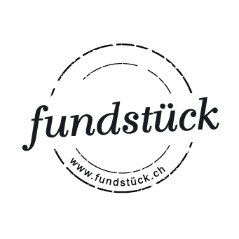 fundstück